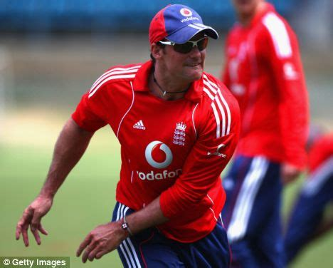 strauss salvage job as captain looks for right balance to