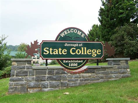 state college pa statecollege
