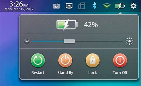reset blackberry playbook without password how to password protect and secure blackberry playbook os