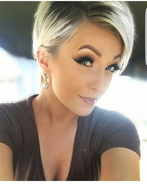 bob hairstyle described 662 best stuff to buy images on pinterest pixie cuts