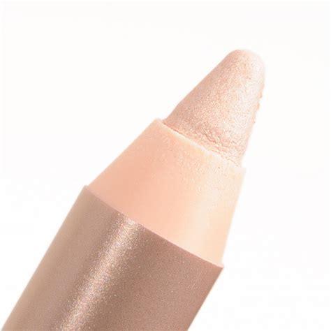 Eyeliner Lancome lancome paradis lame drama liqui pencil eyeliner reviews photos swatches