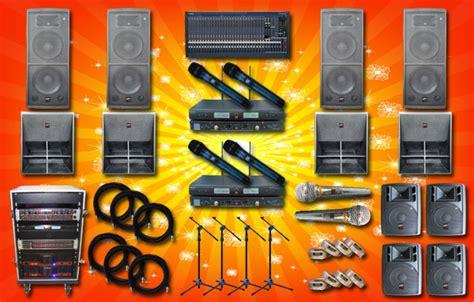 Mixer Lapangan paket sound system 4 yamaha auderpro platinum audio sound system jual sound system