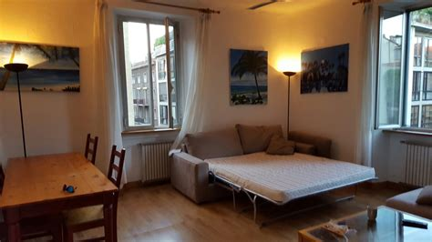 single room in city center only for students room for rent milan