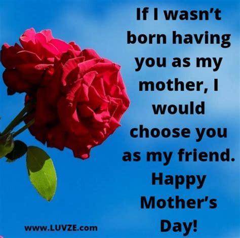 mother s day card messages 45 best images about family quotes sayings on pinterest