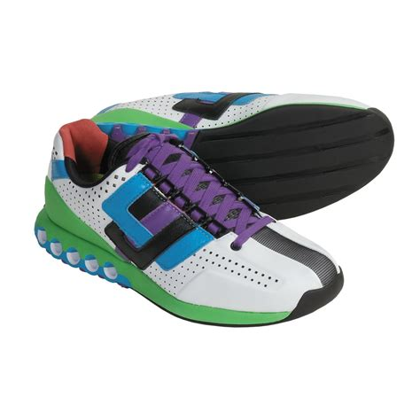 kswiss shoes k swiss ariake running shoes for 3481p save 30
