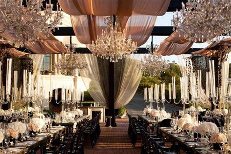 Wedding Accessories List by Wedding Reception Decorations Jemonte