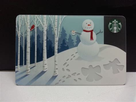 Starbucks Gift Card Malaysia - 47 best images about starbucks on pinterest singapore anniversary cards and snow angels