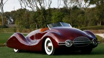 Who Made Buick Hd Wallpaper Buick Streamliner Coupe Retro