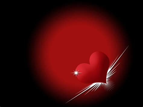 imagenes de amor con movimiento imagenes anime de amor chainimage