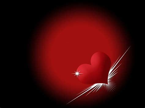 imagenes animadas wallpapers imagenes anime de amor chainimage