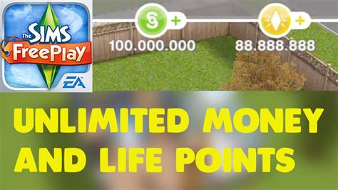 how to hack sims freeplay android the sims freeplay hack ios android unlimited money and points