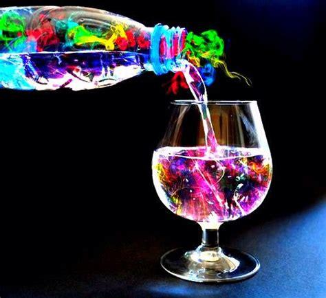 martini fancy 10 best fancy drinks images on pinterest fancy drinks