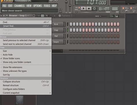 fl studio quick tutorial fl studio tutorial powering up with fl studio musictech