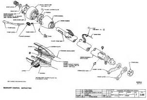 Switch wiring diagram free download wiring diagram schematic