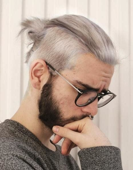 long hair plait hairstyles hairstyle for women man 5 man bun undercut hairstyle ideas for long hair best