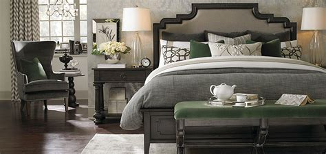 apartment interior ways to bring home a