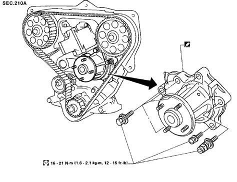 car engine repair manual 2000 mercury cougar spare parts catalogs service manual 2000 mercury cougar water pump removal 1999 mercury cougar water pump mercury