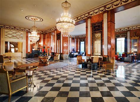 hotel la cupola roma the westin excelsior rome alberghi alberghi ristoranti