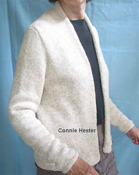 cardigan pattern worsted weight worsted weight cardigan cashmere sweater england