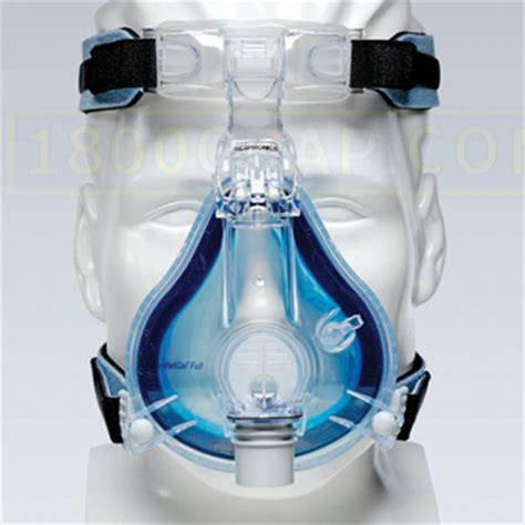 philips respironics comfort gel full face mask respironics comfortgel full face mask replacement cushion