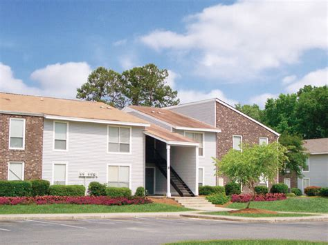 1 bedroom apartments in summerville sc canebreak summerville sc apartment finder