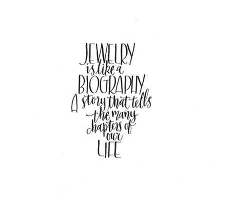 51 best quotes images on wedding jewellery quotes lovely 51 best best jewelry