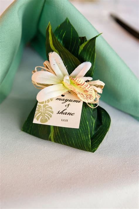 best 25 hawaiian favors ideas on luau - Hawaiian Wedding Shower Favors