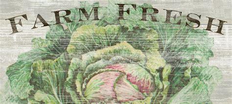 Modern Farmhouse Art modern farmhouse d 233 cor canvas wall art icanvas