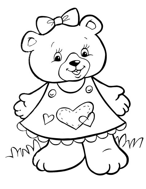 Free Child In Bath Tub Coloring Pages