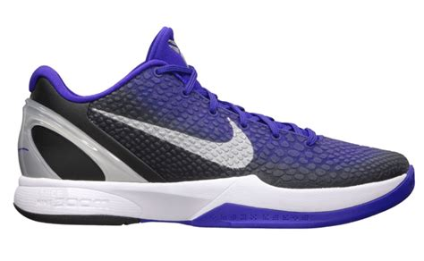 top 10 low top basketball shoes top 10 performing low top basketball shoes page 9 of 11