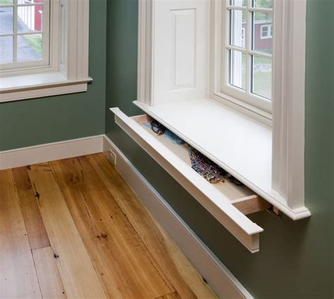 the 25 best ideas about window sill on pinterest hidden compartments hidden storage and