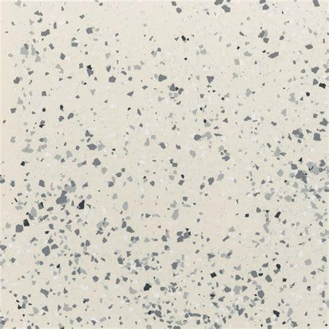 Bunnings Garage Floor Paint by Dy 8l Epoxy Warm White Garage Floor Coating Kit