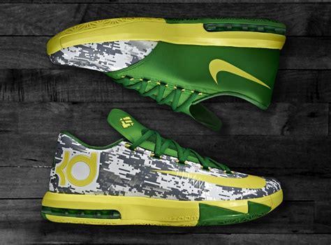 oregon ducks basketball shoes for sale nike kd 6 oregon for sale national milk producers federation