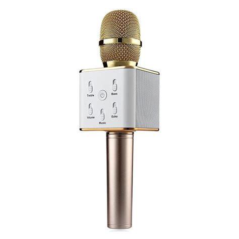 micro bluetooth fm karaoke tr 234 n ä iá n thoẠi tuxun k9 microphone cho ä iá n thoẠi tuxun k9 ä á