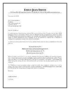 Offer Letter Sle In Bahrain Templates Cover Letter Opening Dear Cover Letter