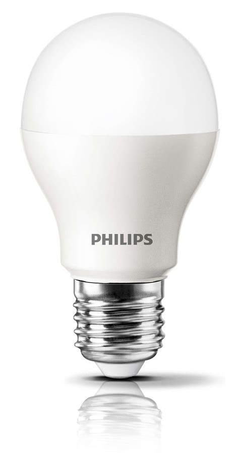 Philips Led Light Bulb Led Bulb 8718291752813 Philips