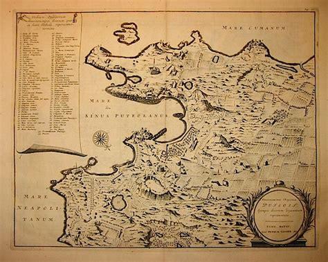 libreria zannoni orari ex libris roma libreria antiquaria italia meridionale e