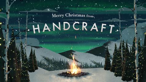 Handcraft Creative - handcraft creative