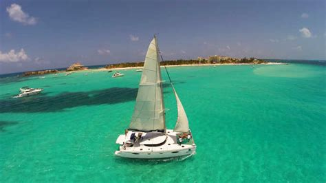 glass bottom boat cancun glass bottom boat and snorkeling adventure