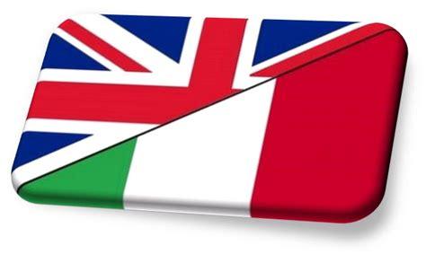 consolato inglese in italia 5 modi per insegnare l inglese a tuo figlio senza saperlo