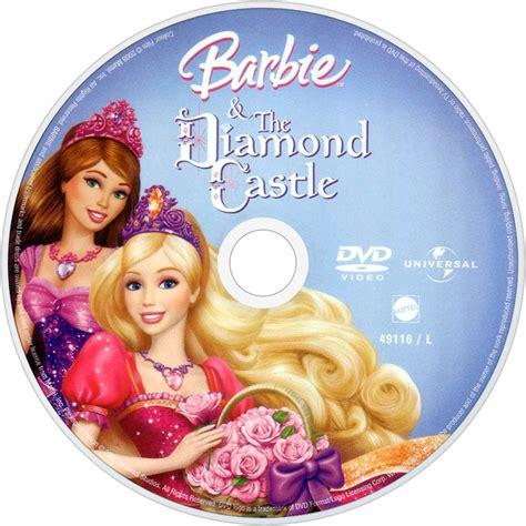 film barbie diamond castle barbie and the diamond castle movie fanart fanart tv
