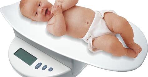 Timbangan Listrik timbangan digital bayi charder adaptor listrik toko