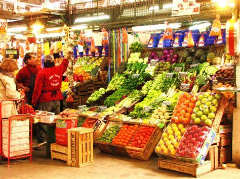 commercio bologna prezzi prezzi frutta e ortaggi nei mercati italiani al 12 giugno