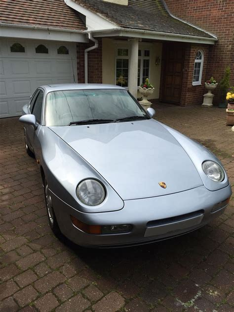how petrol cars work 1994 porsche 968 head up display used 1994 porsche 968 sport for sale in essex pistonheads
