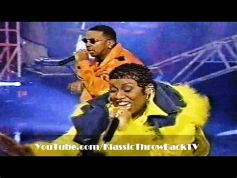 Timbaland Links Up With The Dey For Get The Feeling by Timbaland Elliott Ginuwine Quot Up Jumps Da Boogie