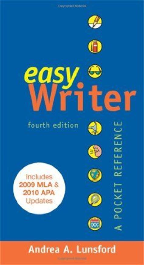 the esl writer s handbook 2nd ed pitt series in as a second language books textbooks for 8th grade 1000 ideas about middle