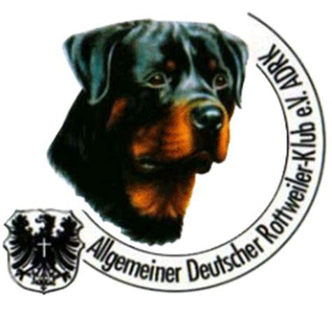 adrk rottweiler kennels rottweiler puppies for sale german rottweiler puppy zwinger vom schutzlowen blut
