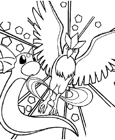 pokemon logo coloring page free coloring pages of pokemon logo