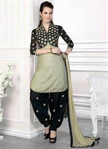 Punjabi salwar kameez 2015 collection for girl outfit4girls com
