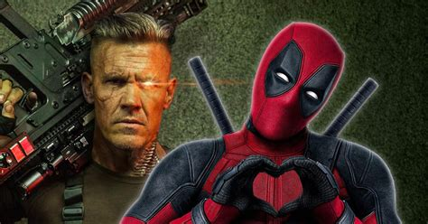 new deadpool trailer the real trailer to the new deadpool just